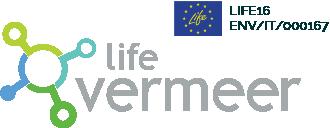 Logo-Life-Vermeer-project-code