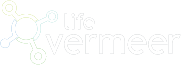 life-vermerr-white