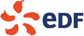 logo-edf@2x