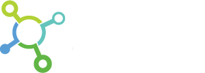 logo-vermeer-sticky
