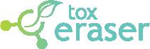 tox-eraser