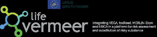 Logo-Life-Vermeer-project-complete