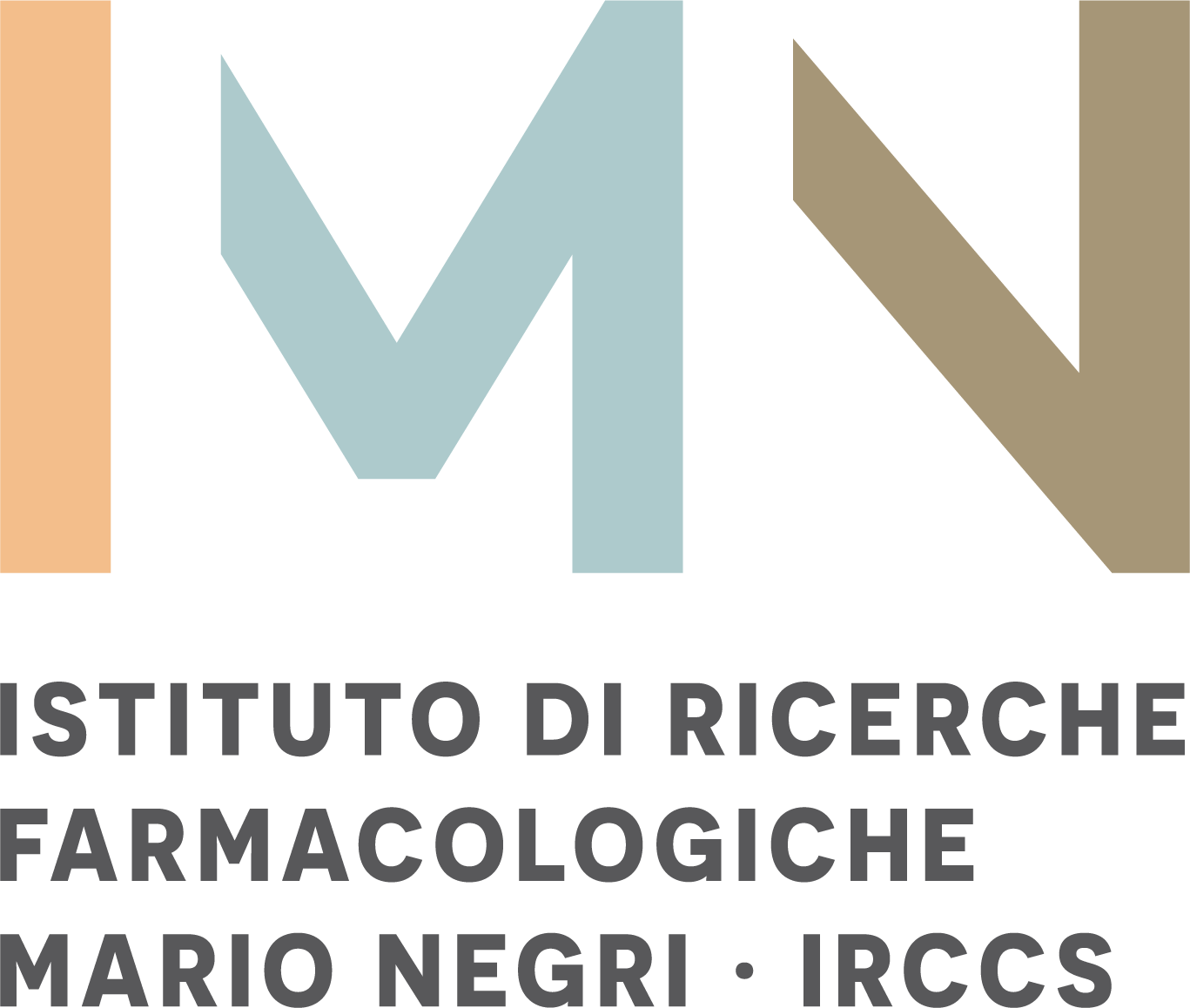 IRFMN_Logo